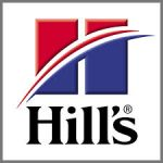 logo of Hills Nutrition