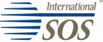 Logo of SOS International